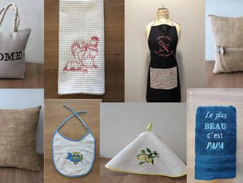 Ouverture de notre boutique en ligne - Le Savoir Fer, Atelier de couture & Chantier d'insertion