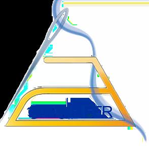 Logo - Le Savoir Fer, Atelier de couture & Chantier d'insertion